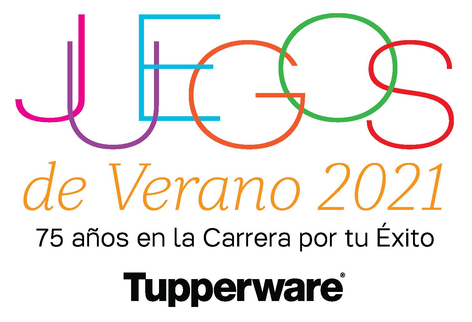 LOGO_JUEGOSdeVERANO TW 2021_02okALTA