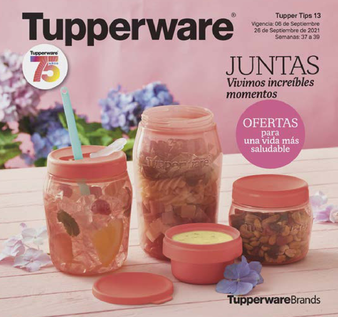 TupperTips 13_2021_baja_FINAL_SUR whatsapp_pages-to-jpg-0001